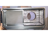 plenum-filter-geisoleerd