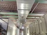lanxess-inwendig-geisoleerde-kanalen